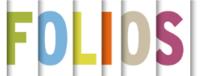 Logo Folios
